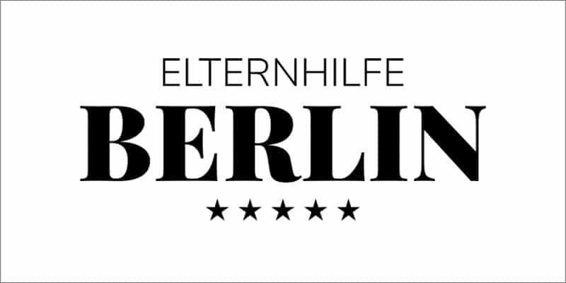 Elternhilfe Berlin