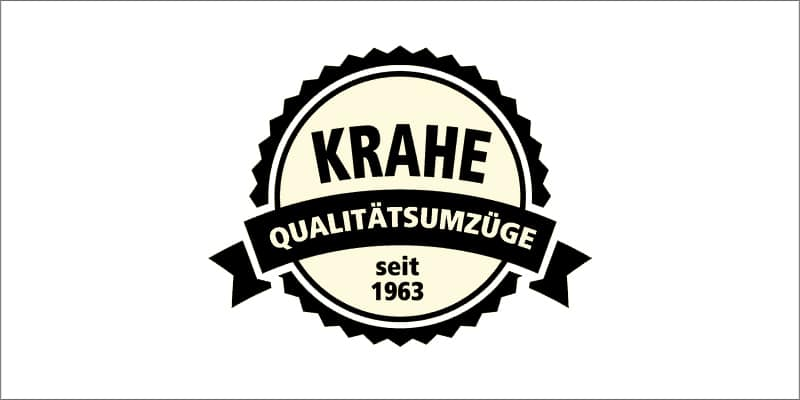 Krahe GmbH