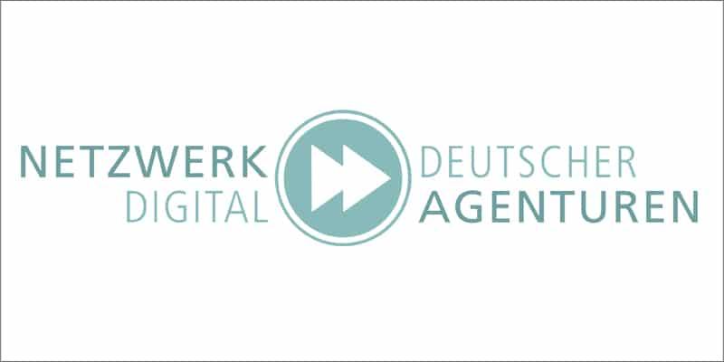 Netzwerk deutscher Digitalagenturen