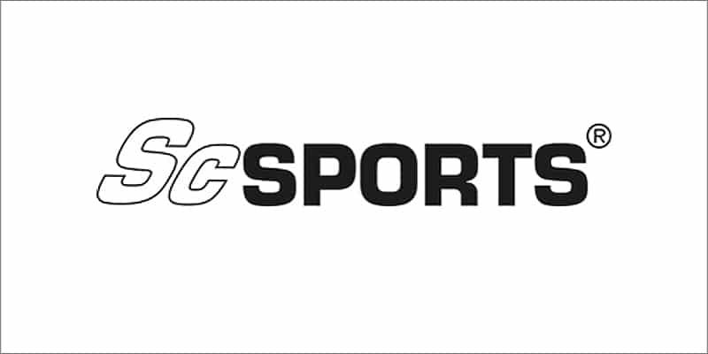 SC Sports