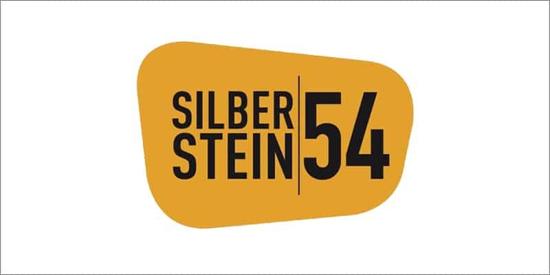 Silberstein 54