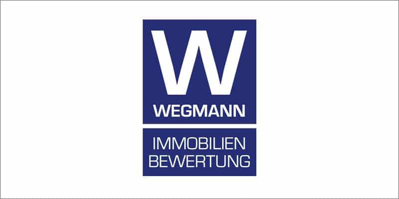 Wegmann Immobilienbewertung