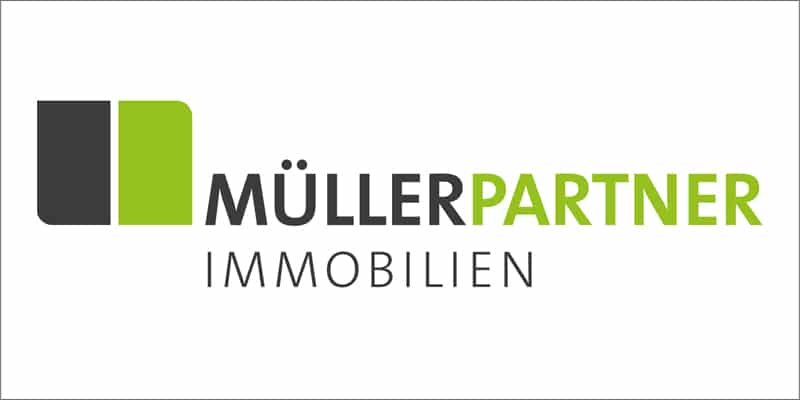 Müller und Partner Immobilien