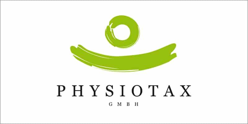 Physiotax