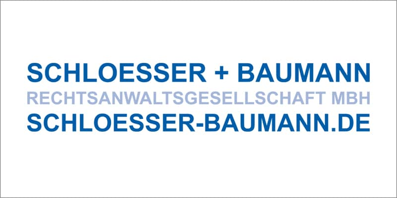 Schlösser + Baumann