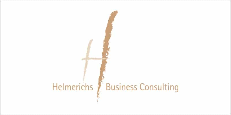 Helmerichs Business Consulting