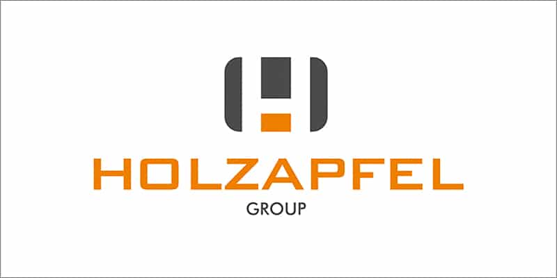 Holzapfel Metallveredelung GmbH
