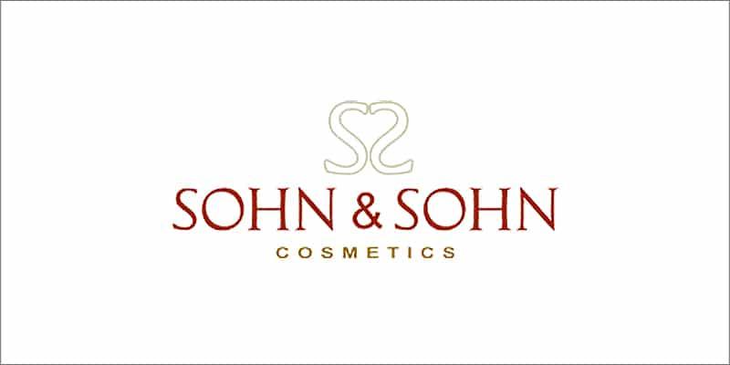 Sohn & Sohn Cosmetics