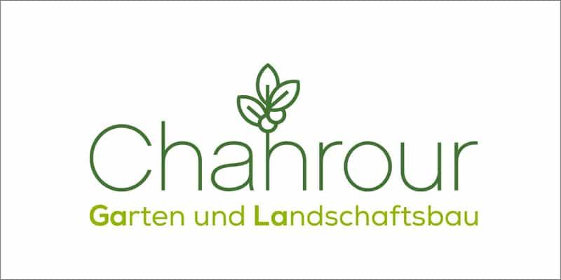 Garten- und Landschaftsbau Chahrour