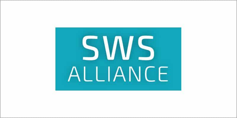 SWS Alliance